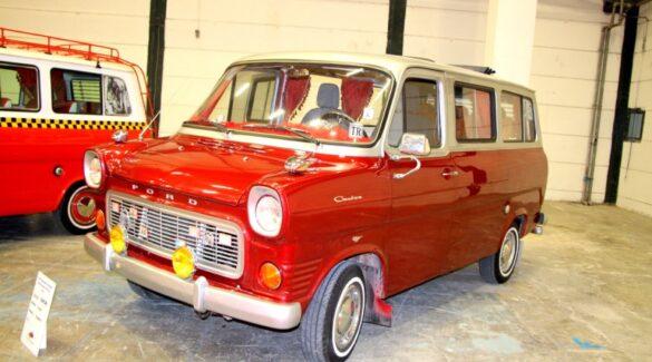 minibus-hatti