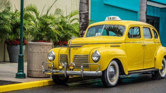 taksi-plakasi-almak