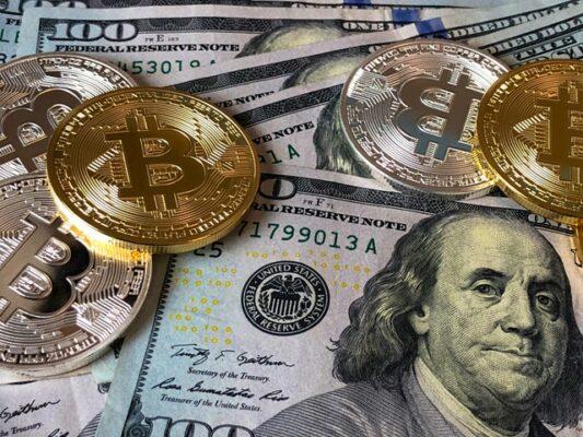 bitcoin-dolarin-yerini-alabilir-mi