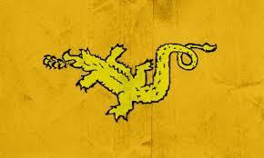 derin-devlet-bayrak