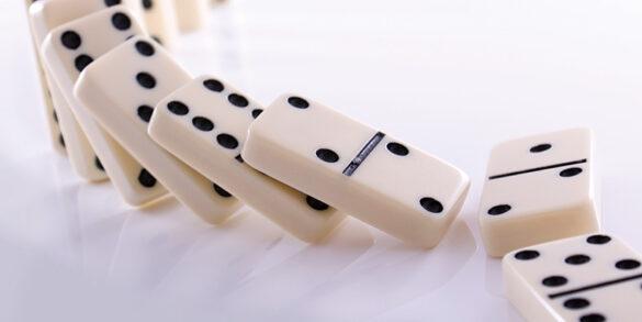 domino-teorisi