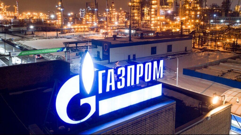 devlet-nerede-olmali-gazprom