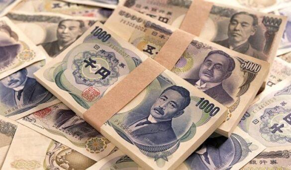 eurobond-yatirimi