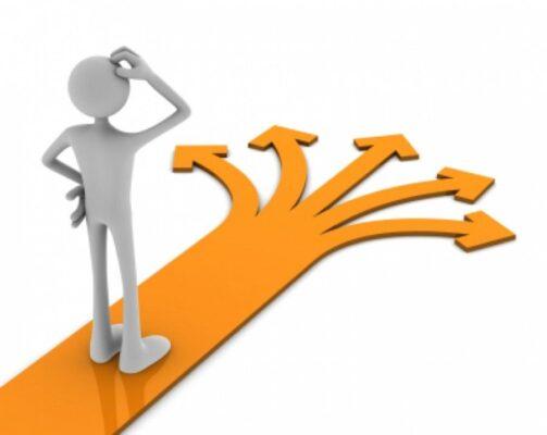 opsiyonn-islemlerinde-karar-verme