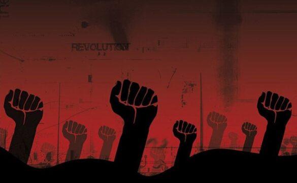 sosyalizmin-ayak-sesleri