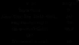 trabzonspor-temlikler