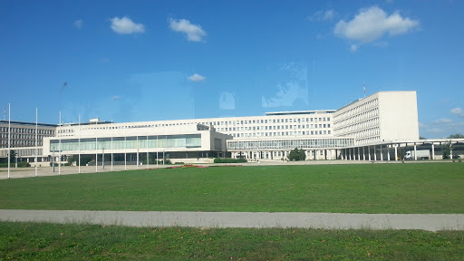 yugoslavya-federal-yurutme-konseyi-binasi