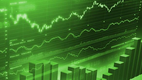 borsada-teknik-analiz