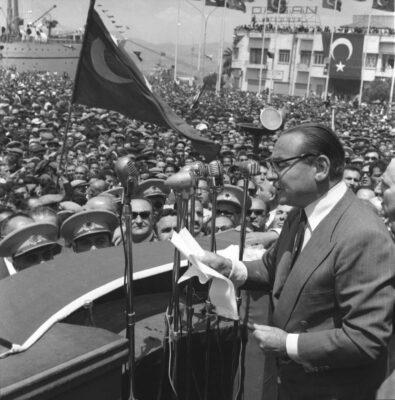 1958-krizi