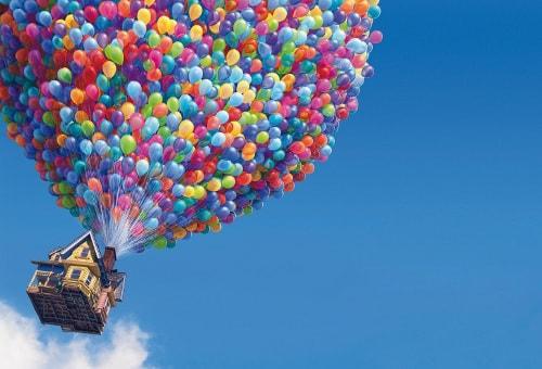 balon-odeme