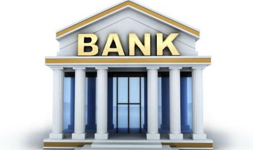 banka-bilancosu