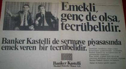 1982-banker-krizi