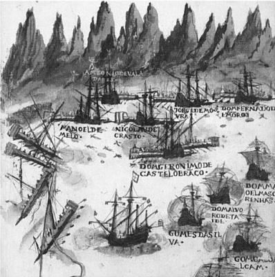 hint-deniz-seferleri