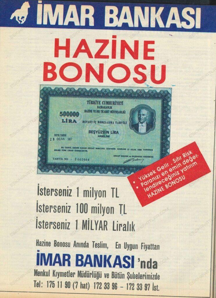 imar-bankasi-hazine-bonosu-reklami