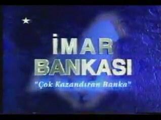 imar-bankasi-tv-reklam