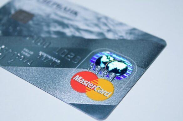 isletme-kredi-karti