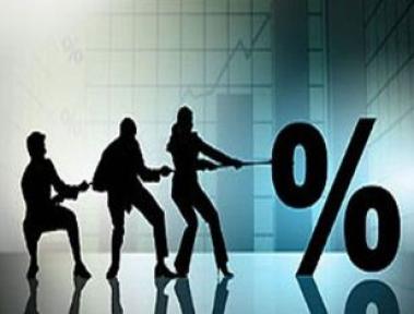 konut-kredisi-faiz-pazarlik