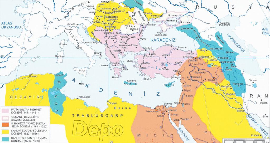 osmanli-ekonomisi-topraklar
