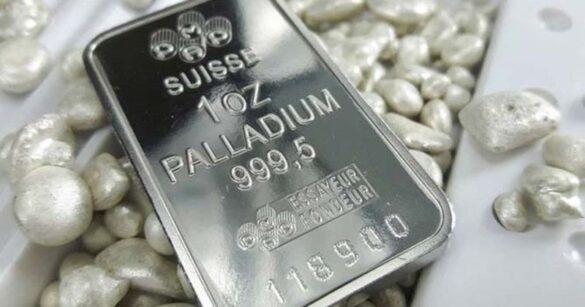 paladyum-yatirimi