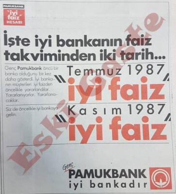 pamukbank-reklam
