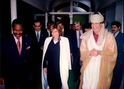 1994-krizi