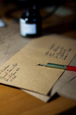 teminat-mektubu