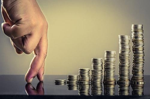 ticari-kredi-kredi-cesitleri-nelerdir