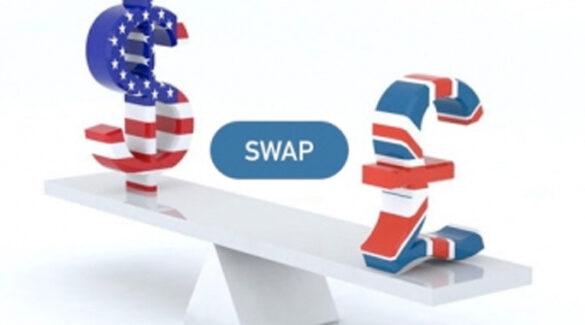 swap-dolar-pound