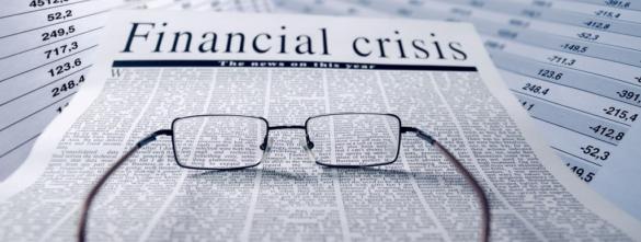 finans-krizi