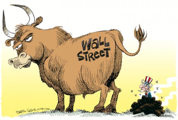 2008-krizi-neden