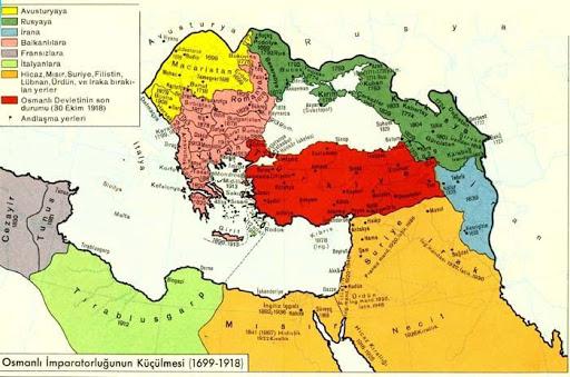 abdulhamit-donemi-kaybedilen-topraklar