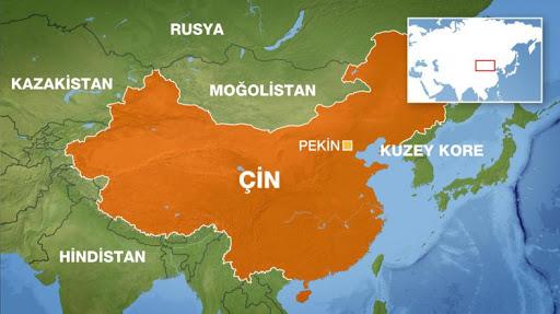 cin-genel-harita