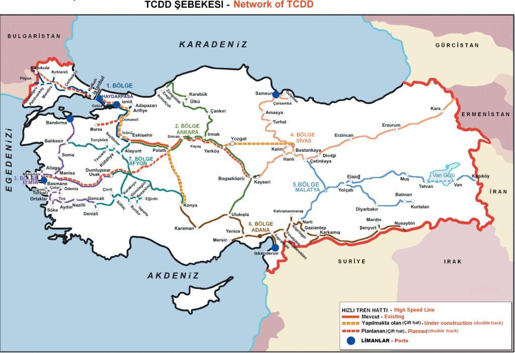 turkiye-demiryolu-hatlari