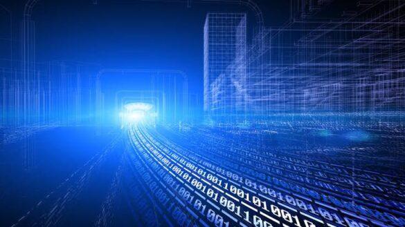 big-data-tunel