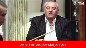 akiyo-bu-aksam-masallah