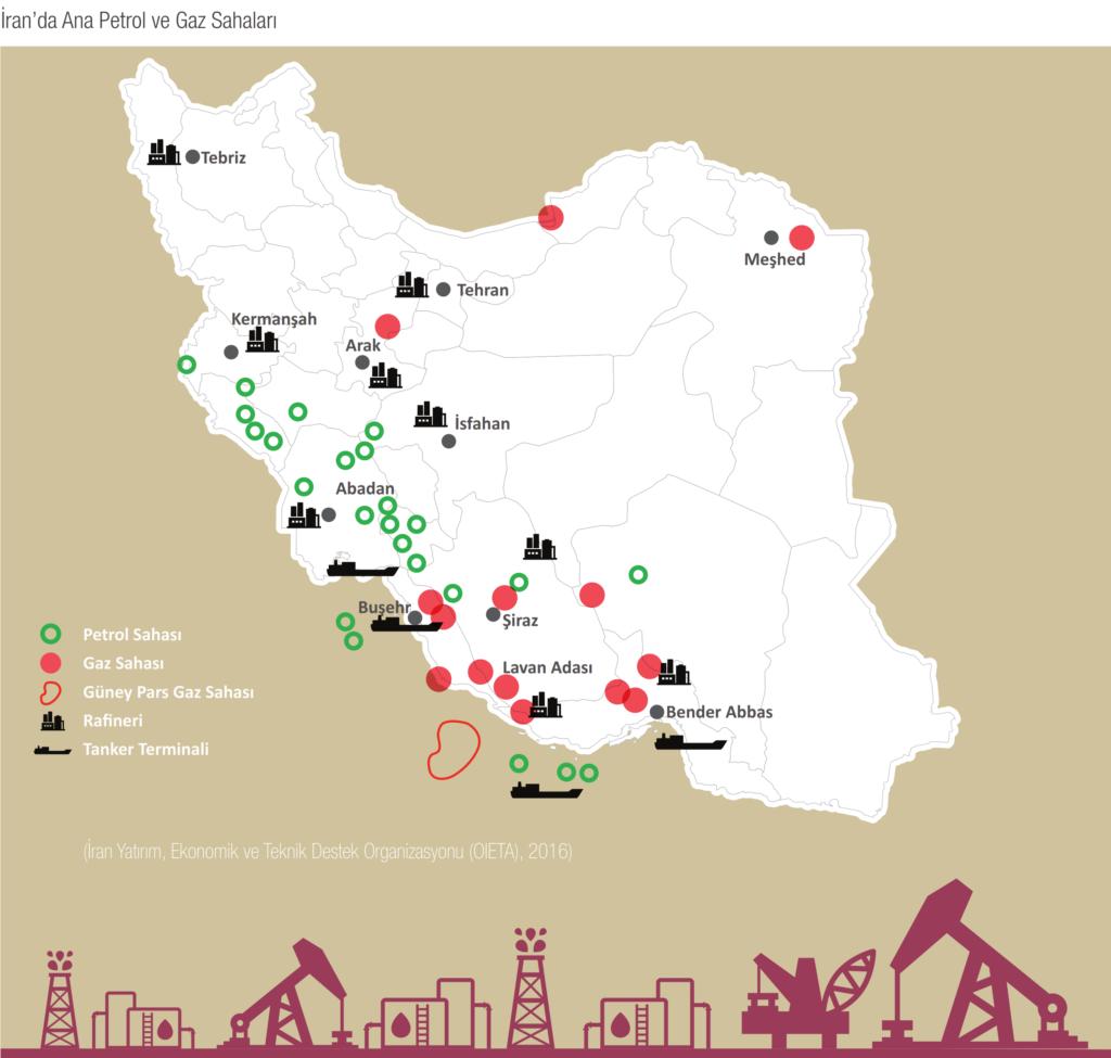 iran-petrol-dogalgaz-harita