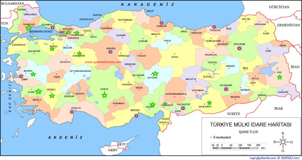 turkiye-ulasim-makro-planim