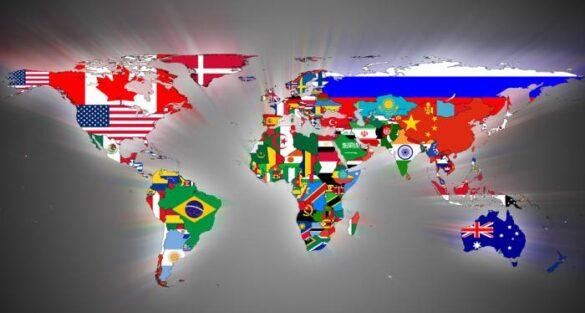 uluslararasi-iliskiler-harita