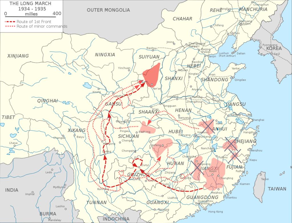 mao-zedong-uzun-yuruyus